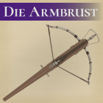 armbrustthumb