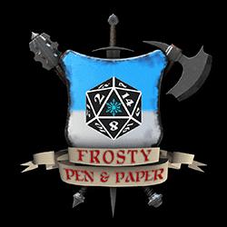 frostypenandpaper.de