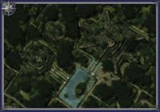 Der vergessene Tempel Thumbnail