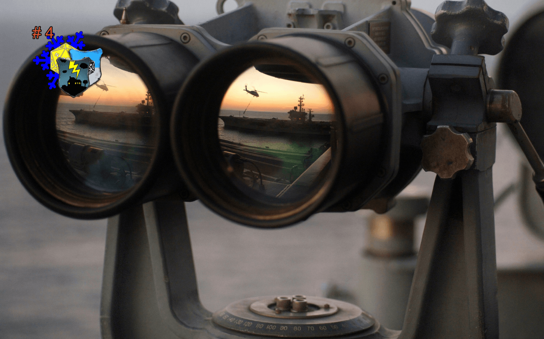 Zwischen Heimatfront und Schützengraben: Résistance und Diplomatie – Wintersturm-Podcast #4