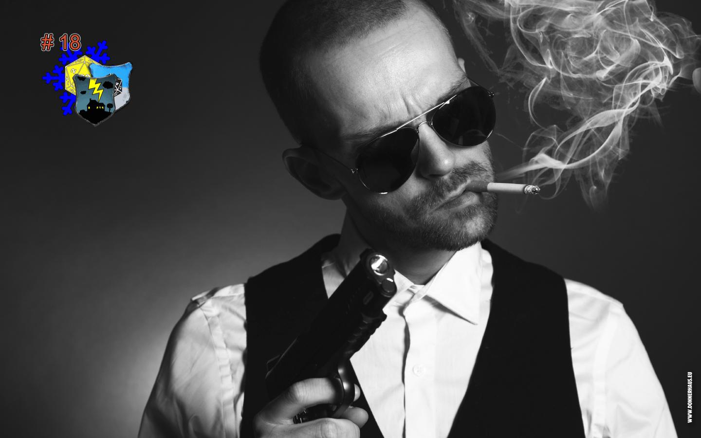 Gangsterkampagnen – Wintersturm-Podcast #18